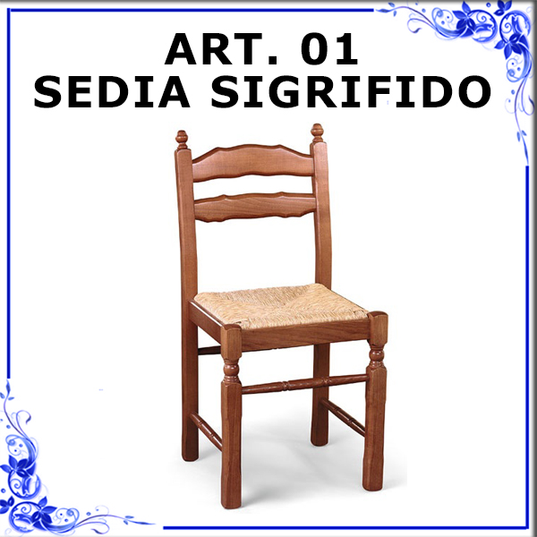 Ricambi Impagliatura Sedie.Sedute Per Sedie Pronte In Paglia Palustre Facilcasa