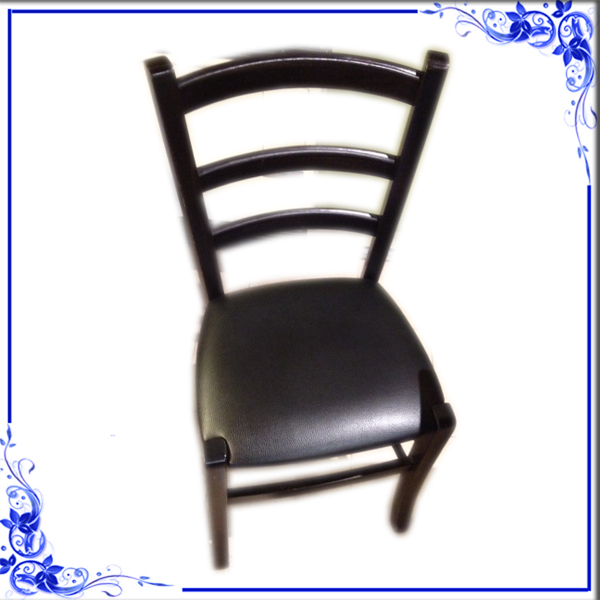 Ricambi Per Sedie In Legno.Ricambi Sedute Per Sedie Imbottite Facilcasa