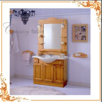 BAGNO GERMANO CHALET