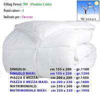 cortina_warm_pesi_tecnici_winter