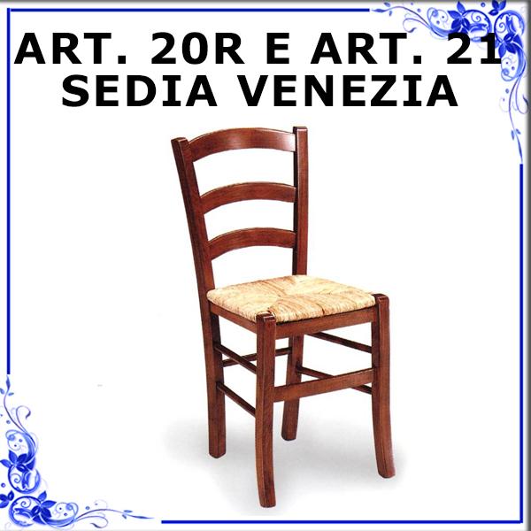 Ricambi Per Sedie In Legno.Sedute Per Sedie Pronte In Paglia Palustre Facilcasa
