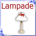 LAMPADE COUNTRY