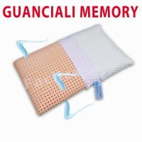 CATEGORIA GUANCIALI MEMORY