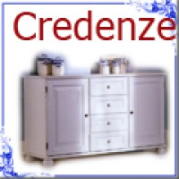 CREDENZE COUNTRY