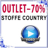 OUTLET SCAMPOLI COUNTRY
